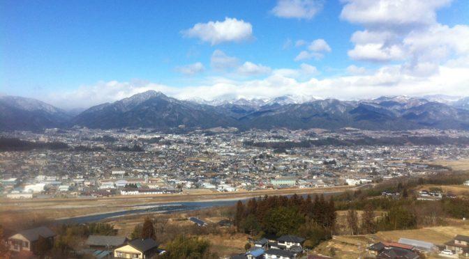 今シーズンの市田柿は完売です、ありがとうございました。